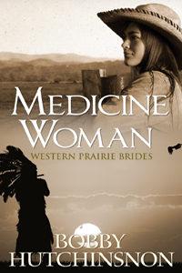 MedicineWoman200